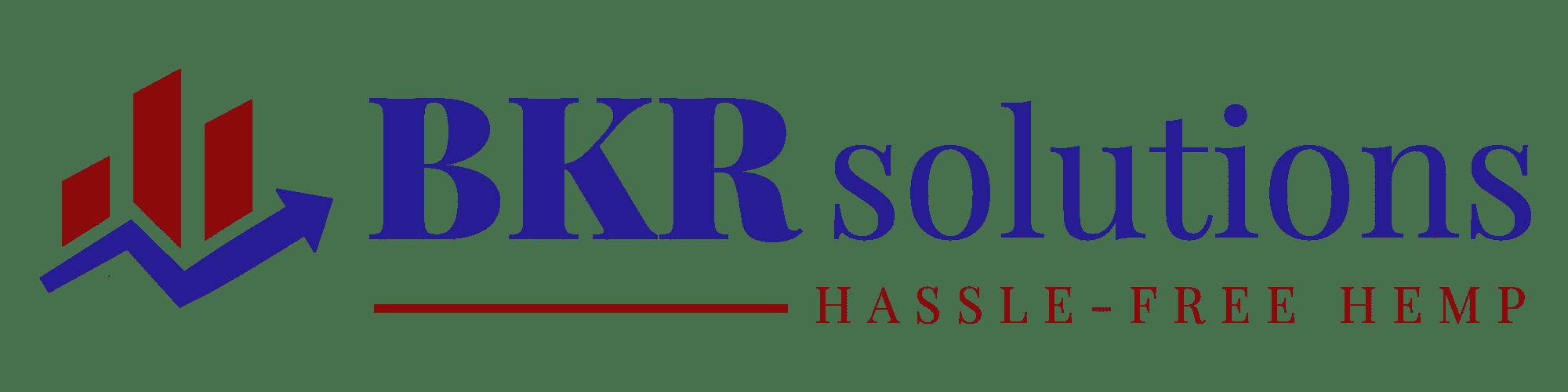 BKR Solutions